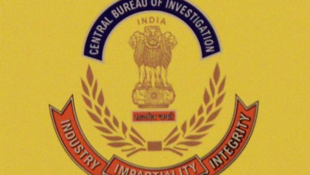 LTC scam: CBI seeks papers from Rajya Sabha secretariat