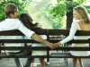 Reasons why partners cheat revealed