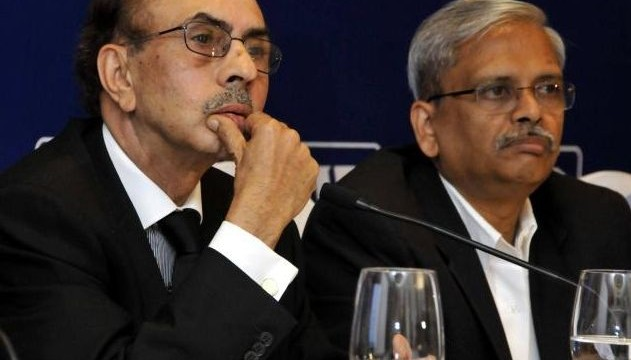 Indian 'closet consumer' with 'inner conflict' is a major phenomenon: CII