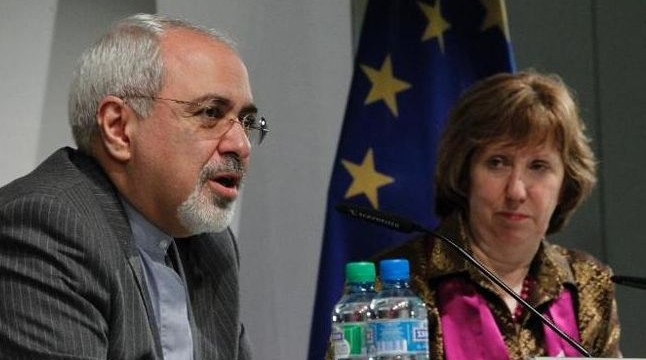 Iran N-talks conclude with a deal