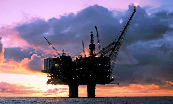 China to become world's largest oil importer by 2020