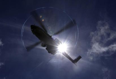 Chopper scam: CBI to send judicial request to Italy