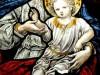 Churches vandalised in Argentina
