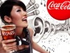 Coca-Cola plans to invest $4bn in China to build factories, add new products