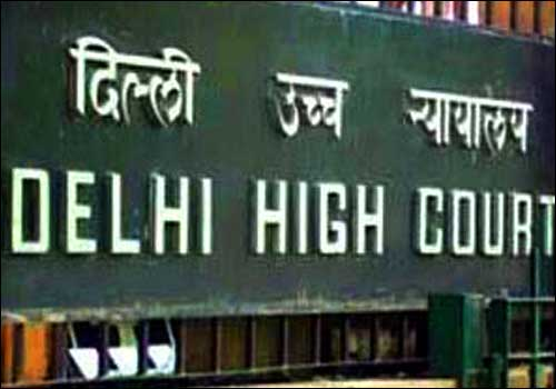 Appoint special prosecutors for sex crimes: Delhi HC