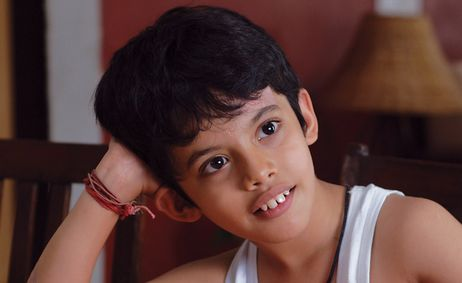 'Dhoom 3' will be awesome: Darsheel Safary