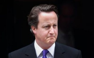 UN condemns UK immigration bill for creating 'climate of ethnic profiling'