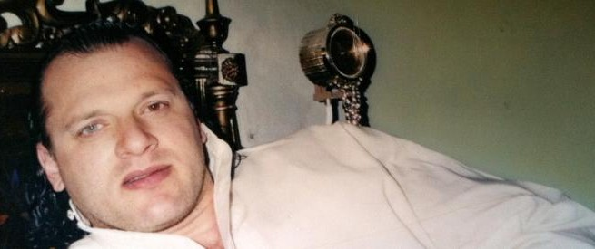 'Headley betrayed all - his wives, US, ISI, LeT'