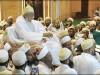 200,000 Dawoodi Bohras attend Mumbai's Moharram discourses