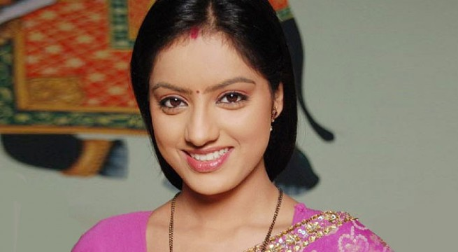 Deepika Singh put to test on 'Nach Baliye 6'