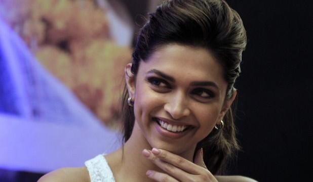 My sister my most blunt critic: Deepika Padukone