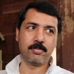 Delhi court denies bail to BSP leader Dhananjay