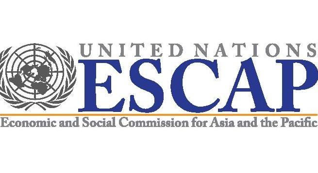 Inequalities rising in Asia-Pacific: ESCAP