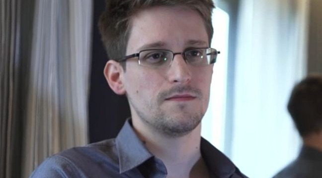 US can access Britons' personal data under secret deal