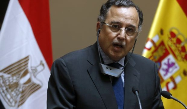 Egypt to hold parliamentary polls in February, March 2014