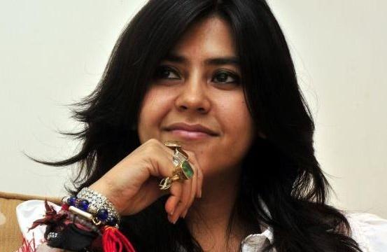 Ekta Kapoor confident about 'Ye Hai Mohabbatein'