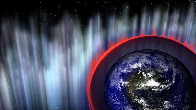 Evidence of high-energy neutrinos coming from outside our solar system found