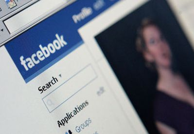 Facebook fixes Timeline issue
