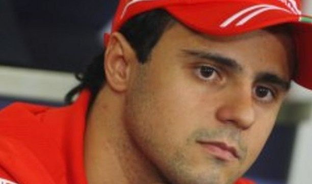 Massa joins Williams as teammate to Bottas for 2014 F1 season