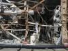 Fukushima plant to begin removing fuel rods