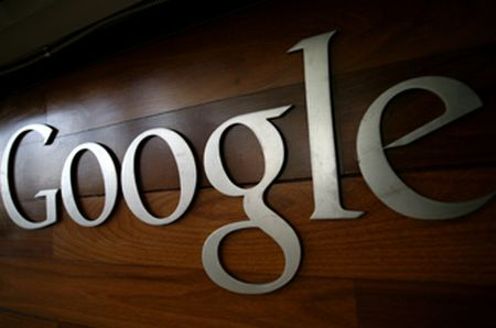 Google to hide stored passwords to beef up security