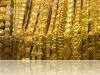 Gold futures ease to Rs 29,130 per 10 gm