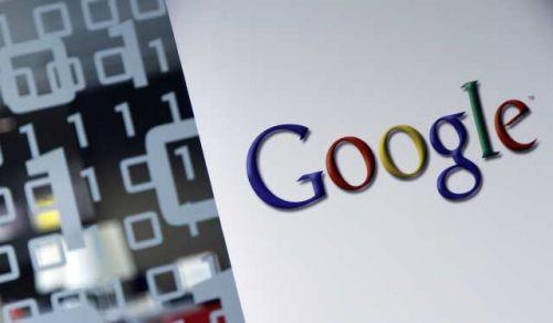 Google launches new commerce platform, 'Helpouts'