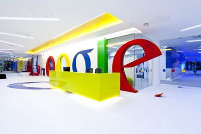 Google axed 200mn search results in 2013 over piracy claims