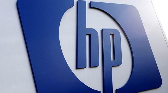 Hewlett-Packard Q4 earnings beat Wall Street expectation