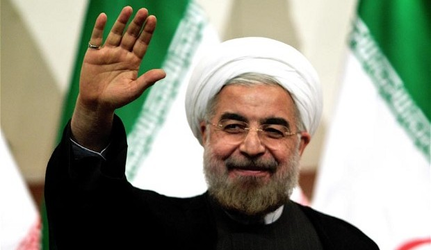 Iran sets domestic uranium enrichment as red line