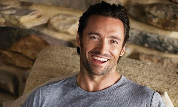 Hugh Jackman to emcee `Christmas` gig attended by Obamas Hugh Jackman to emcee `Christmas` gig attended by Obamas