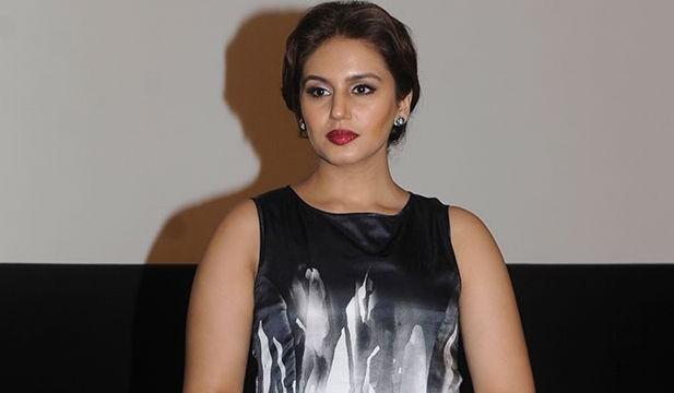 Huma Qureshi to walk for Ashima-Leena at IBW