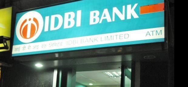 IDBI Bank to raise Rs. 1,200-cr fresh capital through QIP