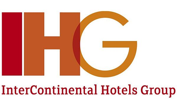 As China flattens out, IHG to focus on India market