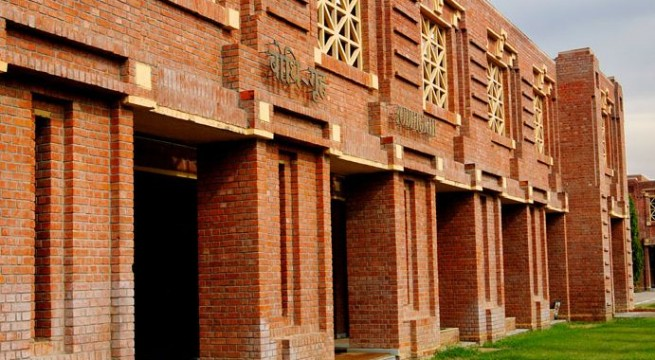IIM Lucknow achieves 100 percent summer placements