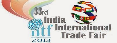 IITF 2013 showcases rich traditions, culture of northeast