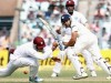 India 495 all out, lead by 313