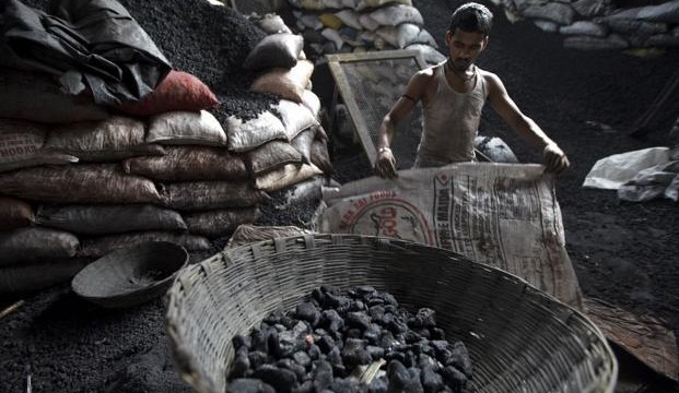 India's GVK gets approval for largest Australian coal mine