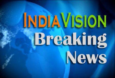 Moderate earthquake rocks Assam