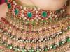 India's best bridal jewellery revealed