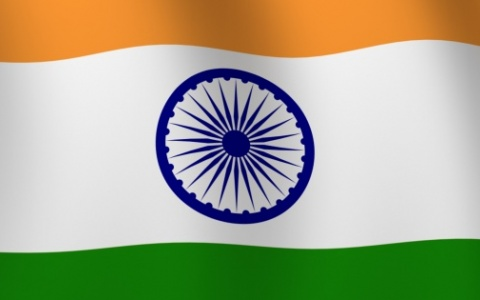 Peace on LoC necessary to engage with Pakistan: India