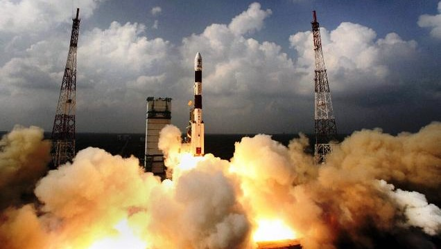 Orbit of India's Mars mission raised further