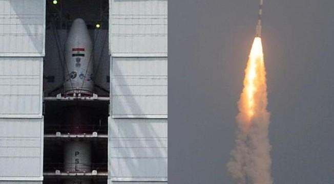 Mars Orbiter raised further successfully