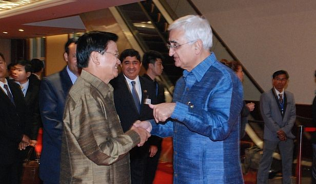 India to host 11th ASEM Foreign Ministers meeting