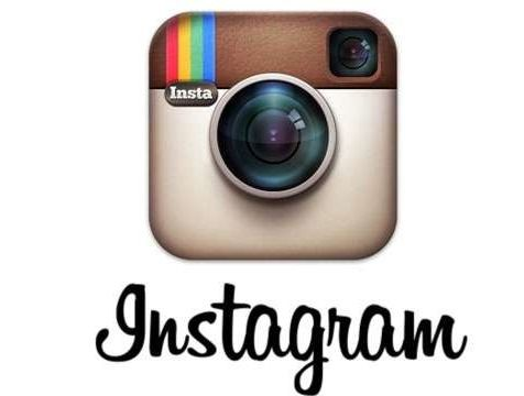 Instagram's `scam app` tricked 100,000 users