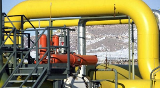 Pak admits Iran gas pipeline project cannot go ahead unless US sanctions issue resolved