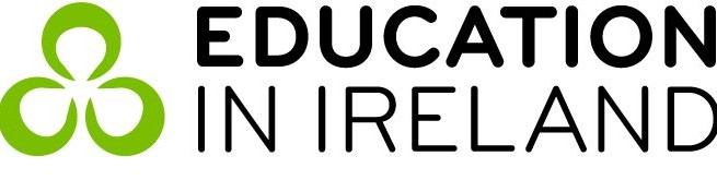 Ireland education fair to attract Indian students