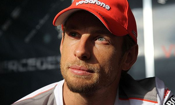 Button backs McLaren to end `winless` 2013 F1 season with `podium spot` in Brazil