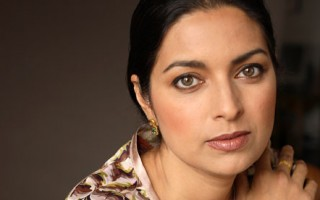 Jhumpa Lahiri loses out on US National Book AwardJhumpa Lahiri loses out on US National Book Award