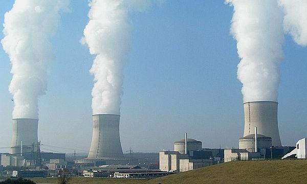 Jordan plans several small nuclear reactors
